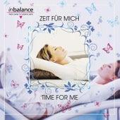 Zeit für mich - Time For Me by Alan Broadbent