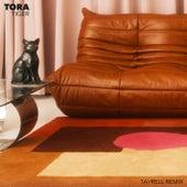 Tiger (Tayrell Remix) von Tora