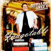Inagotable de Osvaldo Ayala