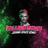 Falling Down (Remix) de Johnny Space