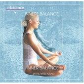 Inner Balance / Innere Balance by Richard Young