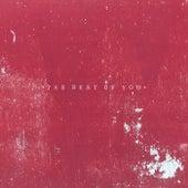 The Best of You von Jorge Méndez