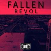 Fallen de Revol