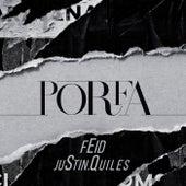 Porfa by FEID