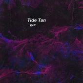 Exp by Tide Tan