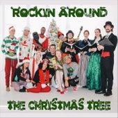 Rockin' Around the Christmas Tree de Mike Urquhart