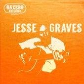 Gazebo de Jesse Graves