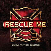 Rescue Me by Various Artists
