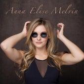 Isn't It a Pity de Anna Elise Melvin