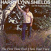The First Time Ever I Saw Your Face (feat. The Southcamp Band) de Harry Lynn Shields