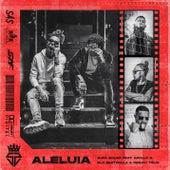 Aleluia by Supa Squad