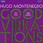 Good Vibrations by Hugo Montenegro