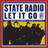 Let It Go de State Radio