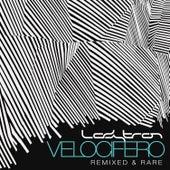Velocifero von Ladytron