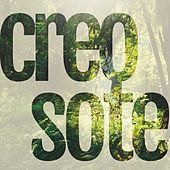 Creosote by Creosote