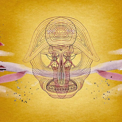 What Will We Be by Devendra Banhart