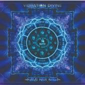 Vibration Divine de Patrick Bernard