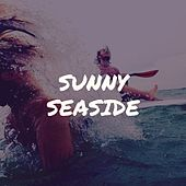 Sunny Seaside by Nature Sounds (1)