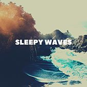 Sleepy Waves by Nature Sounds (1)