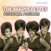 Please Mr. Postman (Remastered) by The Marvelettes