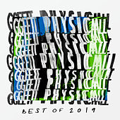 The Best of Get Physical 2019 de Various Artists