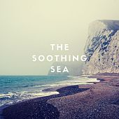 The Soothing Sea by Nature Sounds (1)