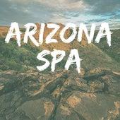 Arizona Spa by Nature Sounds (1)