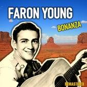 Bonanza (Remastered) by Faron Young