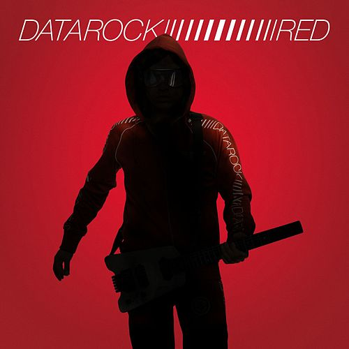 Red by Datarock
