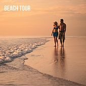 Beach Tour by Nature Sounds (1)