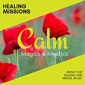 House of Healing - Music for Inner Balance and Purity de Various Artists