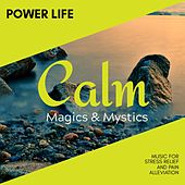 An Early Lesson - Music for Spirituality and Morning Yoga de Various Artists