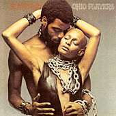 Ecstasy by Ohio Players