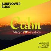 The Healing Hour - Calming Music for Chakra Healing de Various Artists