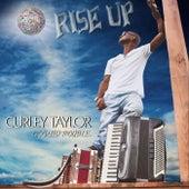 Rise Up de Curley Taylor