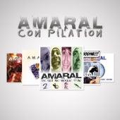 Con Pilation de Amaral
