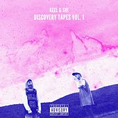 Discovery Tapes, Vol. 1 von Keel