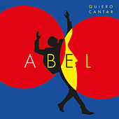 Quiero Cantar (Official Video) by Abel Pintos