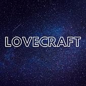 Lovecraft de Lovecraft