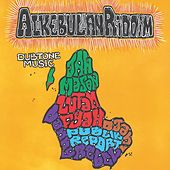 Alkebulan Riddim by Various Artists