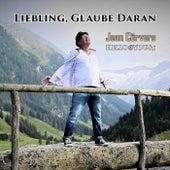 Liebling Glaube Daran von Jean Cörvers