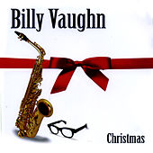 Christmas by Billy Vaughn