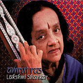 Amrut Ras de Lakshmi Shankar