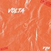 Volta von Fly