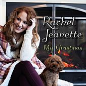My Christmas by Rachel Jeanette