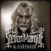 Kashmir by StevenMarque