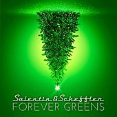 Forever Greens de Salentin