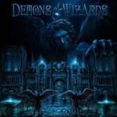 III de Demons & Wizards