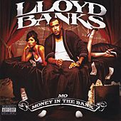 Mo Money in the Bank by Lloyd Banks