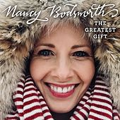 The Greatest Gift de Nancy Bodsworth